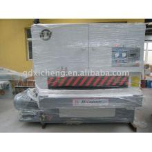 BSG2210 Holzbearbeitung Schleifmaschine