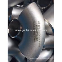 304 316 polimento de aço inoxidável para sanitários, peças de automóveis, peças da motocicleta