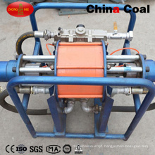 2zbq-9/3 Cement Mortar Grouting Pump