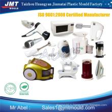 plastic home appliance part mould