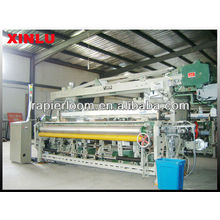 automatic china weaving machine price rapier loom