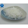 Pasta de Konjac Glucomannan com projeto da embalagem do OEM