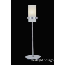 High Quality Table Lamp for Indoor