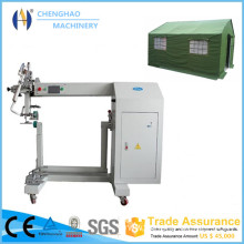 2500W Hot Air Seamless Sealing Machine