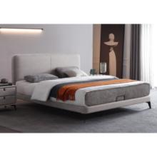 Wood Simple Design Master Beds