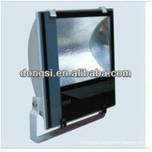 floodlight ip65 400w outdoor projector floodlight cover