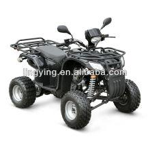 Vehículo de la playa de arena, 150cc cuatrimoto para niños con la CEE