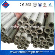 Best quality sa 179 seamless steel tube
