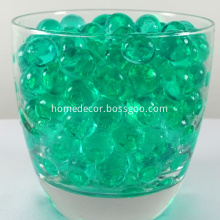 Crystal Water Beads Water Gel Beads