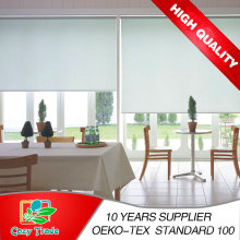 Blackout Shade Fabric for Windows, Vertical Blind Fabric, Roller Blind Fabrics, Zebra Blind Fabrics