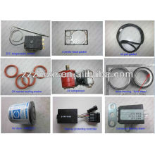 top quality yuchai engine parts / spare parts