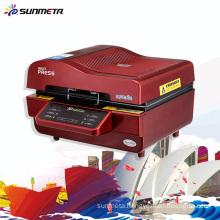hot sell sublimation machine price original manufacturer