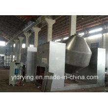 Lithium Material Revolving Vacuum Dryer