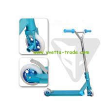 Scooter PRO avec bon prix pour adultes (YVD-005)
