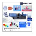 Good Price Energy Saving Injection Molding Machine 128ton with Ce