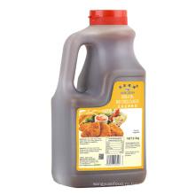Sriracha Hot Chilli Sauce оптом для кухни