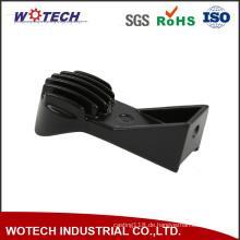 Wotech-Zink-Casting-Teile mit Zertifikat Ts16949