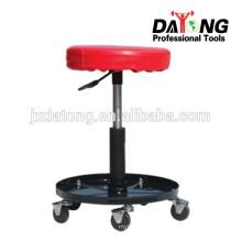T710201 Roller Stahl Autositz Auto Reparatur Ausrüstung