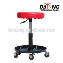 T710201 Roller Steel Seat Seat Car Equipment Equipment