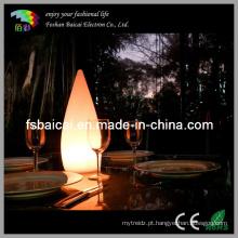 Luz decorativa do diodo emissor de luz (BCD-341L, BCD-342L)