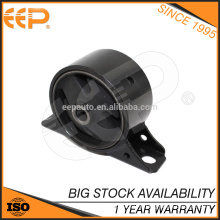 Engine Mounting for Misubishi Space Star DG1A/DG3A/DG4A/DG5A MR102114