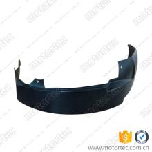 OE quality CHERY QQ spare parts CHERY QQ mudguard S11-3102045/S11-3102046