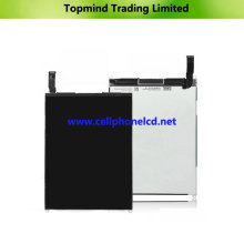 Replacement Parts for iPad LCD Screen for iPad Mini