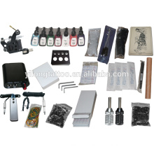 NEW Professional Permanent Tattoo Kit