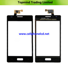 Cell Phone Touch Screen Panel for LG Optimus L5 E610