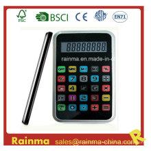 Калькулятор iPhone для рекламного подарка