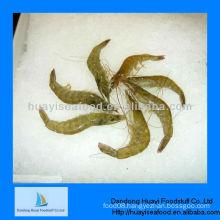 frozen shrimp fresh water shrimp