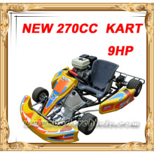 270 CC CHEAP RACING GO KART FOR SALE