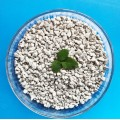 Fertilizer grade dicalcium phosphate granular cost-effective