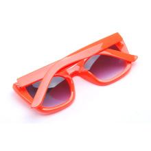 2013 neu Marke Damen Sonnenbrille