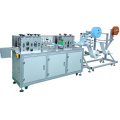 3 ply Nonwoven Face Mask  Making Machine