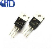 QHDQ3-- 5 power transistor 13009 NPN 12A/700V TO-220 New IC J13009-2