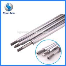 Hochleistungs-Auto-Herstellung Stoßdämpfer Kolbenstange
