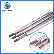 High Performance Car Manufacturing Shock Absorber Piston Rod