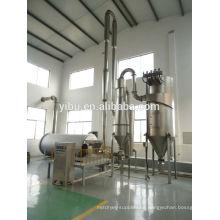 Horno púrpura almidón secador (máquina de secado)