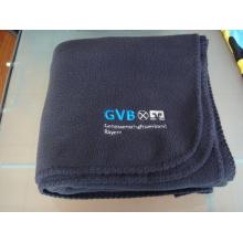 100% полиэстер Embroideried одеяло (SSB0105)