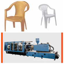 Arm Chair Making Machine