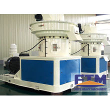 Wheat Straw Pellets Mill/Small Wood Pellet Mills