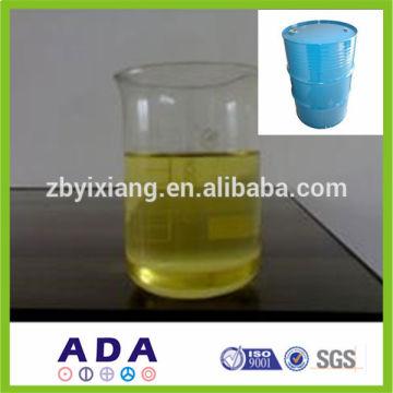 Parafina clorada 42