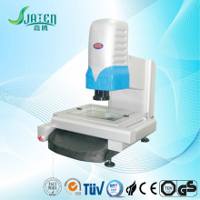 High Accuracy Video Measuring Instrument CNC CMM
