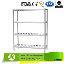 Best Selling Products! Medicine Shelf with Four Layers (SKH078)