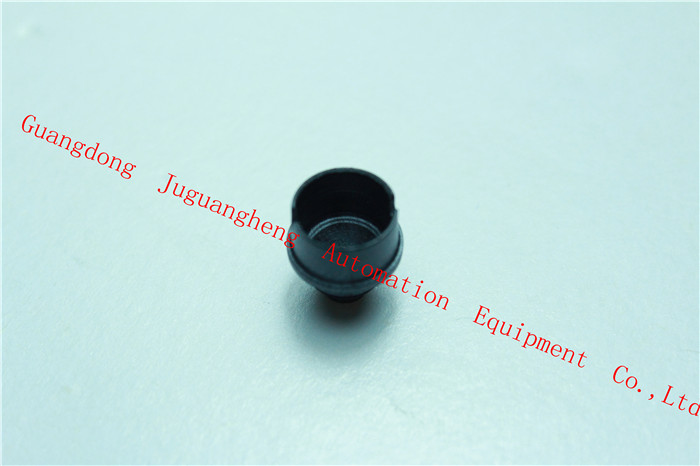 High Quality Siemens 718 918 Nozzle
