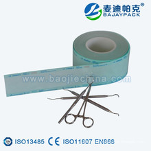 Heat Sealing Machine Sterilization Reel