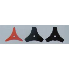 Триммер для триммера 3t Metal Blade Cutter Blade