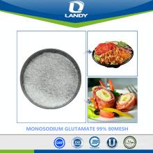 MSG 99% Mononatriumglutamat 60%