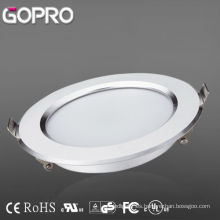 15W LED Downlight empotrable